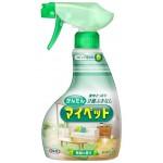 """КAO """"MY PET"""" Универсальное чистящее средство для всех видов поверхностей, 400 мл"""
