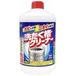Mitsuei Средство для очистки барабана стиральной машины, 550 мл