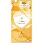 "NISSAN ""FaFa Fine Fragrance Beaute"" Кондиционер для белья, с ароматом мускуса и сандалового дерева, 500 мл."
