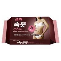 Mukunghwa Underwear Clean Soap мыло хозяйственное кусковое, 150 г