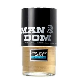 Mandom Классический мужской лосьон после бритья, 120 мл