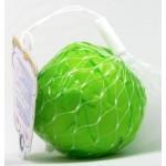 ST Neopara Color ball Ароматизирующий и дезодорирующий шарик для туалета