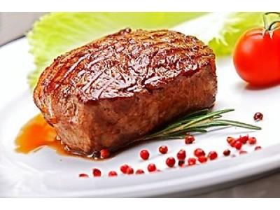 Соусы для мяса и мясных блюд