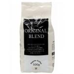 """Кофе зерновой MitsuMotoCoffee """"Original Blend"""" оригинальный вкус, 500г"""