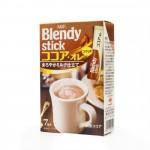 "AGF ""Blendy Stick"" Молочное какао (7 стиков * 11г)"