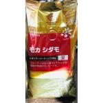 """Кофе зерновой MitsuMotoCoffee """"Mocha Sidamo"""" фруктово-сладкий, 150г"""