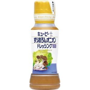 Kewpie Соус-микс с луком и кунжутной пастой, 380 мл