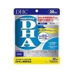 DHC Омега-3, 120 шт на 30 дней