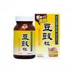 Экстракт Тоути TOUTI при диабете, повышенном сахаре в крови, избыточном весе (240 таблеток на 30 дней)