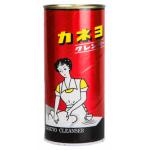 "Kaneyo ""Red Cleanser"" Чистящий порошок , 400 гр"