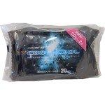 Влажные салфетки, спиртосодержащие, с охлаждающим эффектом, 200х150 мм., 2 уп. х 20 шт