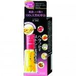 """KRACIE Масло органическое для повреждённых волос """"Ichikami"""", 40 мл."""