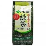 ITOEN Зеленый чай Рекуча (семейный размер) 150г.