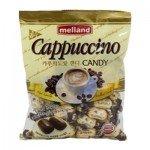 CAPUCCINO CANDY Леденцовая карамель, вкус капучино, 300 гр