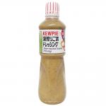 Kewpie Соус (Дрессинг) орехово-кунжутный, 1000 мл