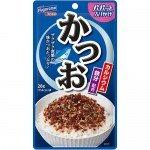 Hagoromo Приправа к вареному рису со вкусом тунца, 28 гр