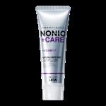 """Lion """"Nonio"""" Профилактическая зубная паста  для чувствительных зубов для удаления неприятного запаха, отбеливания и комплексного ухода (аромат трав и мяты) 130 г"""